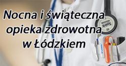 Dla pacjenta