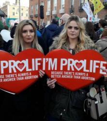 Nie pozwólmy, aby z Polski zrobiono Irlandię