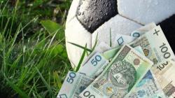 Czy gmina zmniejszy dotacje na sport?