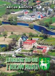 Lutomiersk znów będzie miastem
