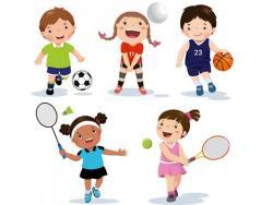 Uczniowie klas sportowych nie muszą należeć do klubów
