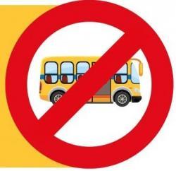 Linia busowa E przestanie funkcjonować od 1 października 2020