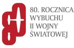 Prezydent Andrzej Duda wraz z gośćmi z całego świata uczcili pamięć ofiar II wojny światowej w 80. rocznicę jej wybuchu.
