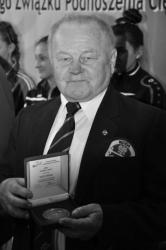 Pamięci Jerzego Jaśniaka seniora