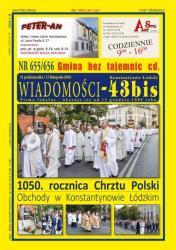 NR 655/656 WIADOMOŚCI - 43bis