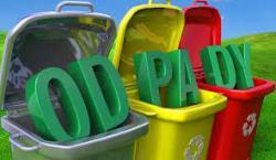 Jak szacować ilość wytwarzanych odpadów?