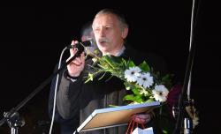 Eugeniusz Czech zasłużony
