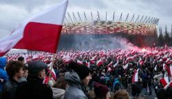 Duma z Polski