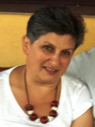 Katarzyna Olejniczak dyrektorem SP5