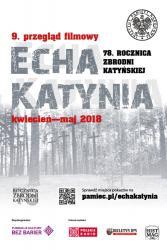 """Echa Katynia"""