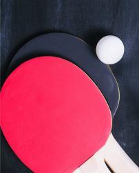 Ping-pong dla konstantynowian
