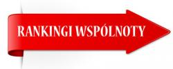Najgorsze wyniki w historii naszej obecności w UE Konstantynów Łódzki na miejscu 294 w Polsce