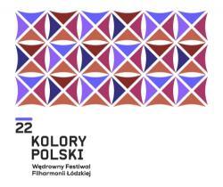 Więcej o koncercie w Lutomiersku