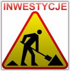 Konstantynów Łódzki co roku mniej inwestuje