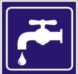 Noc bez wody
