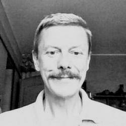 Zmarł Mirosław Golis