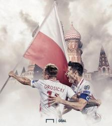 Moskwa do zdobycia po raz trzeci