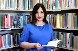 Rząd RP dofinansuje zakup książek dla konstantynowskiej biblioteki