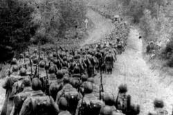 """81. rocznica napaści ZSRS na Polskę. """"Było dla nas jasne, że dostaliśmy podstępny cios w plecy, który przesądzał o losach kampanii"""""""