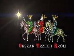 Program Orszaku Trzech Króli