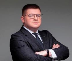 Rzymkowski: Borys Budka, choć jest prawnikiem, to w sprawie wyboru I prezesa SN opowiada kompletne bzdury