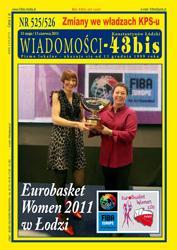 NR 525/526 WIADOMOŚCI - 43bis