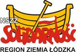 Zaproszenie na obchody w Łodzi