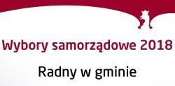Radne Aneta Malczewska i Beata Szymonowicz odmówiły odpowiedzi