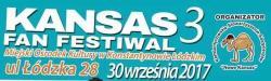 Kansas Fan Festiwal