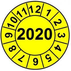 Warto pamiętać w roku 2020