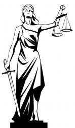 Bezpłatne porady prawne dla seniorów