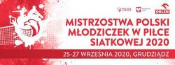 Pierwszy dzień Finałów MP Młodziczek za nami