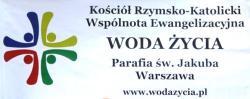 Wydarzenie na pl. Kościuszki