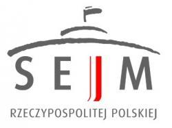 2018 Rokiem Zbigniewa Herberta