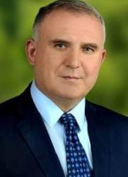 Dariusz Korczyński w Radzie Sportu