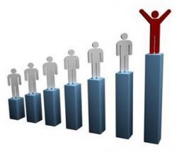 II Ranking Aktywności Radnych