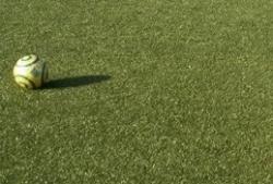 Przegrana piłkarek Włókniarza
