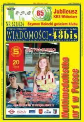 NR 623/624 WIADOMOŚCI - 43bis