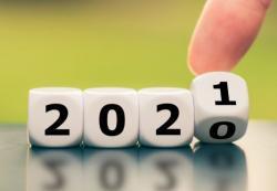 Warto pamiętać w roku 2021