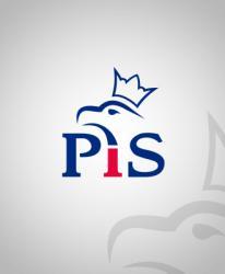 PiS zbiera podpisy
