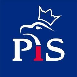 PiS w Pabianicach