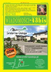 NR 617/618 WIADOMOŚCI - 43bis