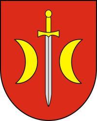 Burmistrzem Konstantynowa Łódzkiego wybrano Roberta Jakubowskiego