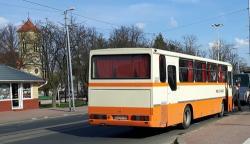PKS do Łodzi
