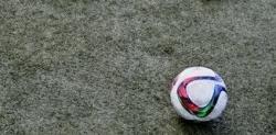 Piłkarki przegrały z Astorią