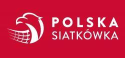 Konstantynów Łódzki: 1, Łódzkie: 9, Polska: 172