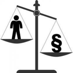 Bezpłatne porady prawne dla seniorów. Kolejne dyżury