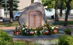 W 81 rocznicę napaści Sowietów