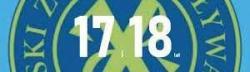 W MP Juniorów 17-18 lat 45 punktów Piątki do Rankingu SSM