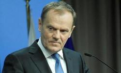 """W przeddzień """"epokowego"""" wykładu szefa Rady Europejskiej wypada zapytać: kim pan jest, panie Tusk?"""